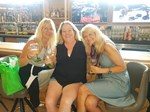 Wine Walk June 2018