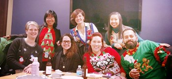 2015-12-17_Ugly_Sweater