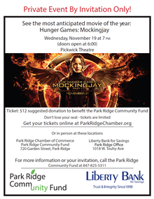 the hunger games mockingjay part 1 parents guide