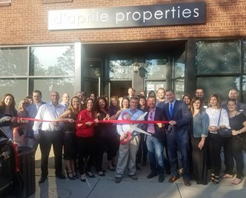 daprile_ribbon_cutting