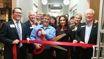 nufacialsribboncutting7