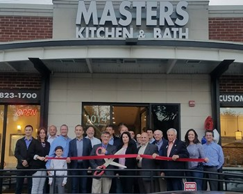 Master\'s Kitchen & Bath Grand Opening - General News - News ...