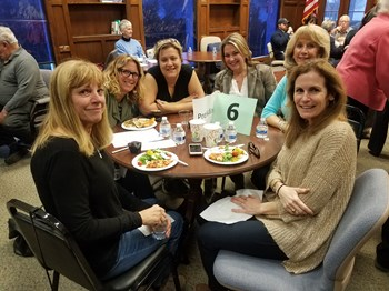 trivia_night_april_2018