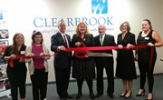 ClearbrookRibbonCutting15