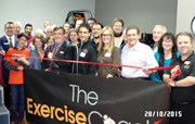 Exercise_Coach_Ribbon_Cutting