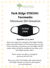 Park_Ridge_Strong_Facemasks_Revised