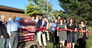 Schultz_family_dental_ribbon_cutting
