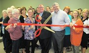 WWC_Ribbon_Cutting