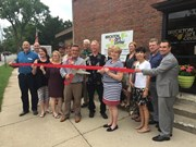 brickton_ribbon_cutting