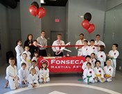 fonseca_ribbon_cutting