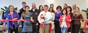nail_republic_ribbon_cutting_web