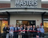 ribbon_cutting_-_masterskitchenandbath